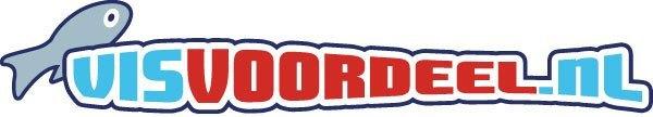 visvoordeel-main-logo
