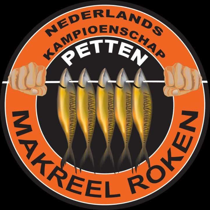 NK Makreel Roken
