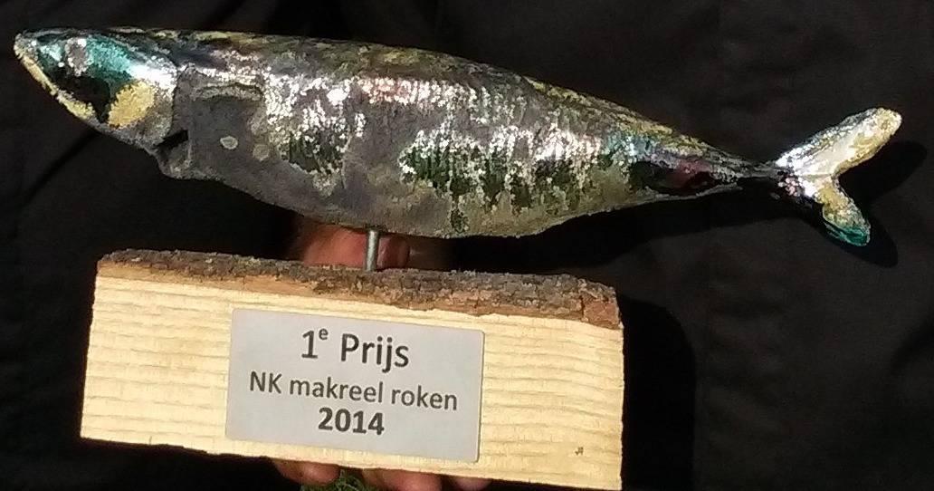 makreel2014