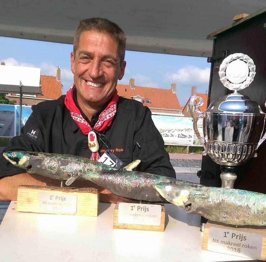 Rob-Huijsmans-3-x-Nederlands-kampioen-Makreelroken